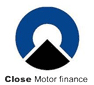 Close Motor Finance Logo